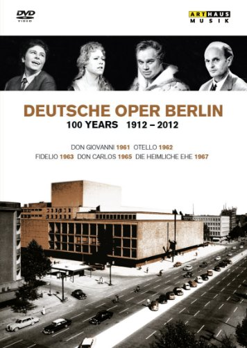 100-years-1912-2012-deutsche-oper-berlin