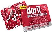 Doril Enxaqueca 4 Comprimidos