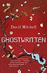 Ghostwritten (English Edition)