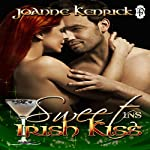 Sweet Irish Kiss: A 1Night Stand Contemporary Romance, Book 39 | JoAnne Kenrick