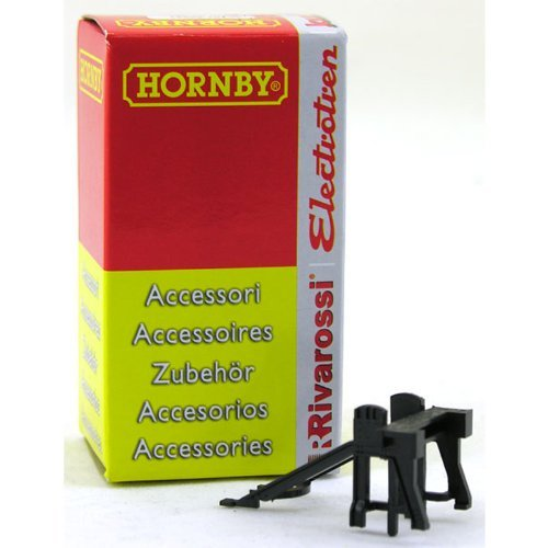 Hornby Buffer Stop by Hornby by Hornby