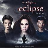 Eclipse-Bis(S) Zum Abendr O.S.T.