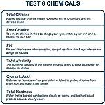 Set-di-100-strisce-di-prova-per-piscina-e-spa-6-in-1-per-test-di-cloro-e-PH-sostanze-chimiche-bromo-e-altro