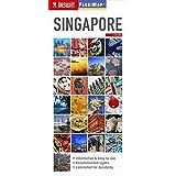 Insight Flexi Map: Singapore
