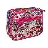 Fashion-Smart-Womens-Pill-and-Vitamin-Travel-Pill-Box-Organizer