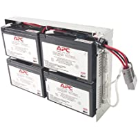 APC Replacement Battery 23 / RBC23 /