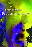 img - for Pieces of a Song: Selected Poems book / textbook / text book