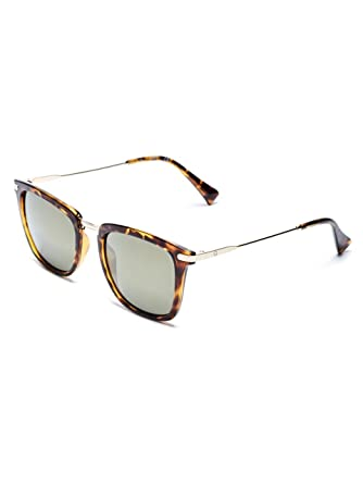 Guess GG2128 Sonnenbrillen Herren Braun NOSIZE FRUOAT3RA