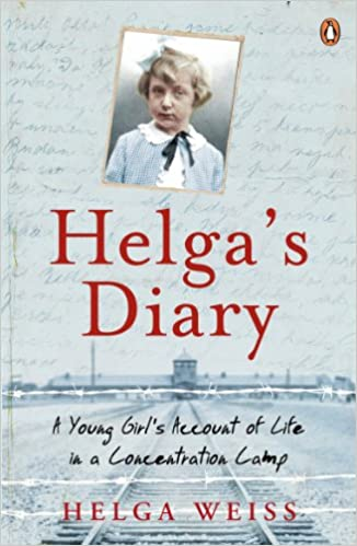 Descargar Utorrent Para Pc Helga's Diary: A Young Girl's Account Of Life In A Concentration Camp Epub Ingles
