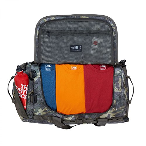 Gym Bags   Bags And Backpacks  fbcf3357014a0
