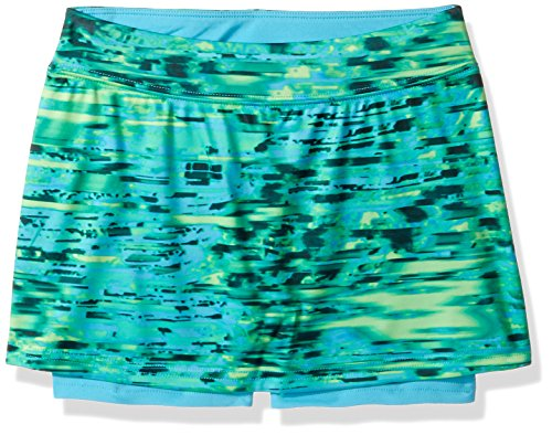 Hanes Girls Big Girls Sport Performance Skort