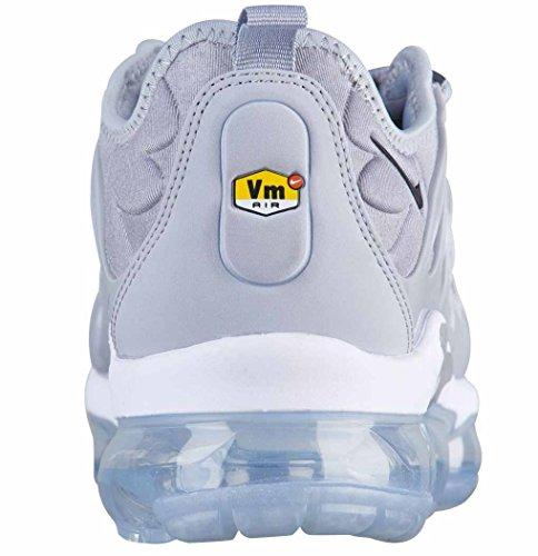 Nike Gentleman Sneaker Grau