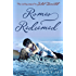 Romeo Redeemed (Juliet Immortal Book 2)