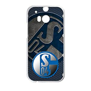 S 04 Pattern Bestselling Hot Seller High Quality Case Cove Hard Case For HTC M8