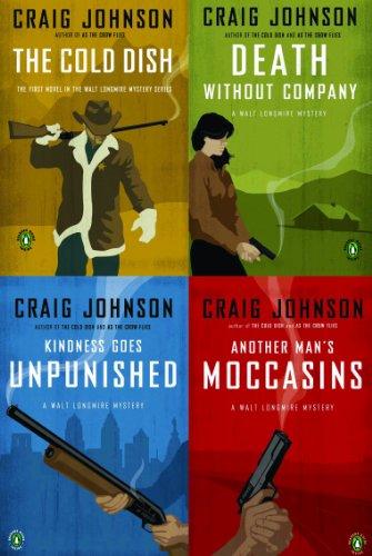 The-Walt-Longmire-Mystery-Series-Boxed-Set-Volumes-1-4-Walt-Longmire-Mysteries
