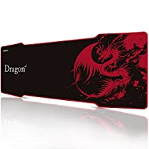 Exco Wrist Rest Pad Support Computer Decoration Gel Wrist Rest Mouse Pad Keyboard Pad