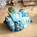 GoodLock-6-Heads-Artificial-Peony-Silk-Flower-Leaf-Home-Wedding-Decoration-Party-Home-Decor-1-Bouquet