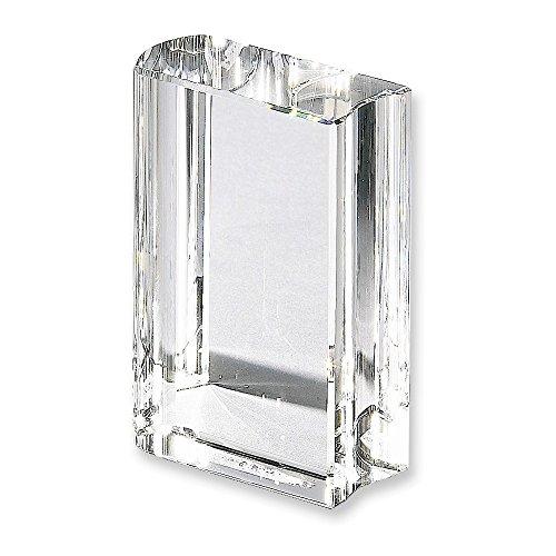 (Optical Crystal Book Award)