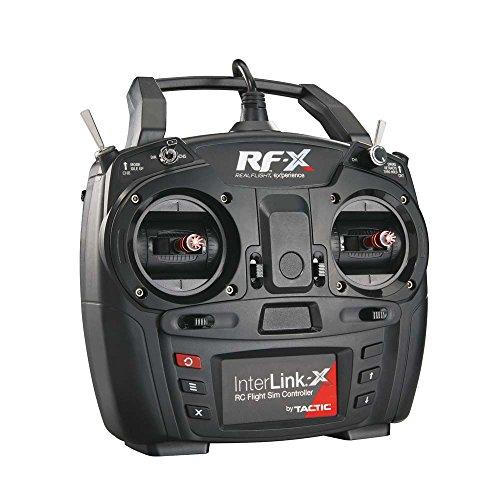 Rc Simulator Controller - 8