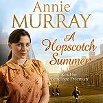 A Hopscotch Summer | Annie Murray
