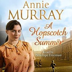A Hopscotch Summer