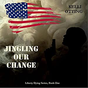 Jingling Our Change Audiobook