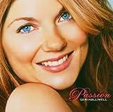 Geri Halliwell - Passions