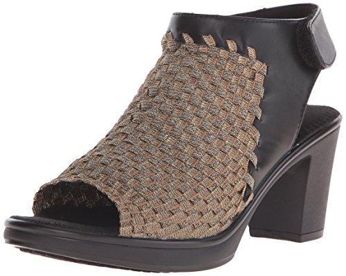 Ezzme À Madden Chaussures Steven Steve Peau vnEqRwBx