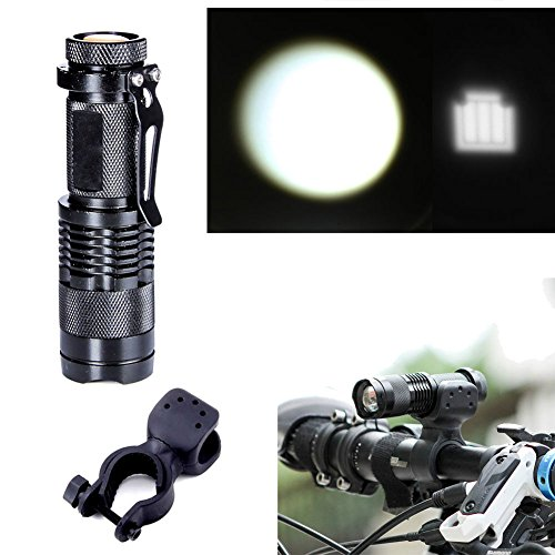 UEB-Linterna-con-luz-LED-ajustable-de-la-bicicleta-Blusmart-1200LM-lumens-antorcha-led-bicicleta-Linterna-Tctica360-grados-de-rotacin-de-vehculos
