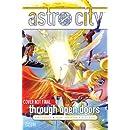 Astro City: Through Open Doors
