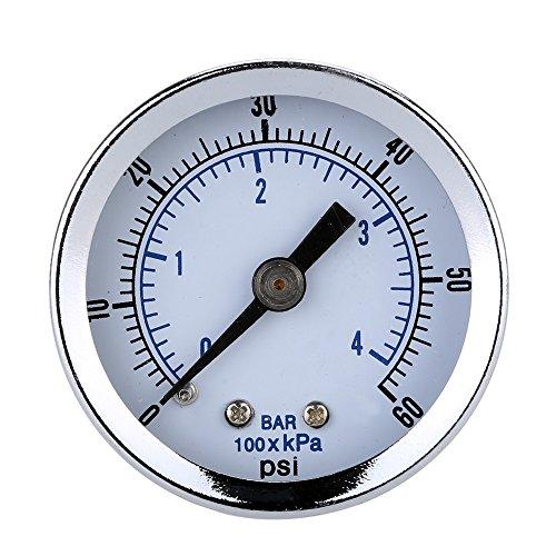 magideal-0-60psi-0-4bar-pressure-gauge-manometer-for-water-air-oil-dial-instrument