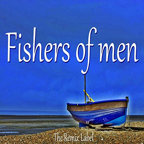 Fishers of Men (Christian Gospel Hymn from Singing Scriptures for Praise & Worship meets Classical Inspirational Piano))