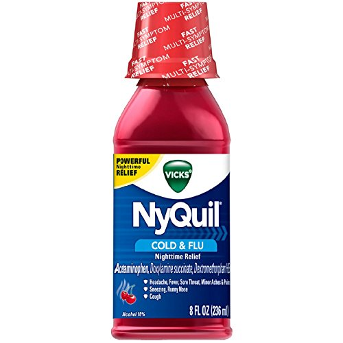 vicks-nyquil-cold-and-flu-nighttime-relief-cherry-flavor-liquid-8-ounce