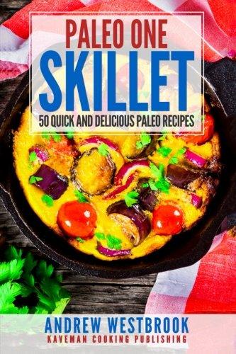 Book paleo pdf recipe