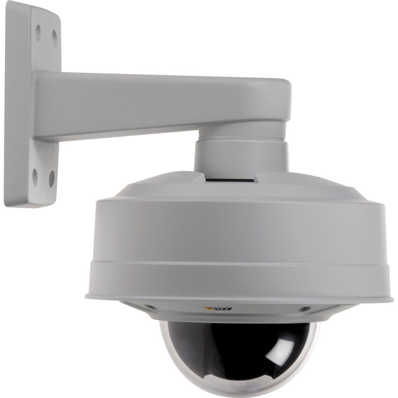 Amazon.com: Axis Communications T91E61 Camera Dome Mount - 1A2855 ...