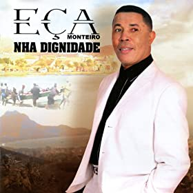 Amazon.com: Quel Fejon Pedra: Eça Monteiro: MP3 Downloads