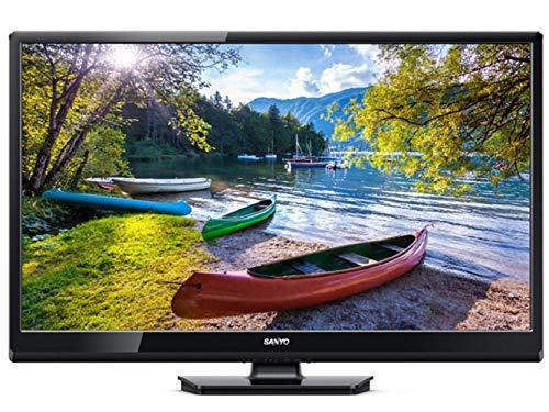 Best LED & LCD TVs