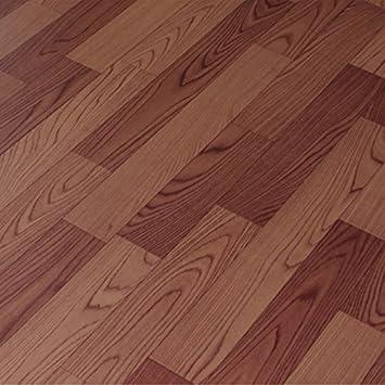 pvc boden dicke die zwischen einem pvcboden und laminat pvc boden dicke pvc dicker fr. Black Bedroom Furniture Sets. Home Design Ideas