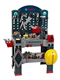 Bosch Jumbo Workbench Toy
