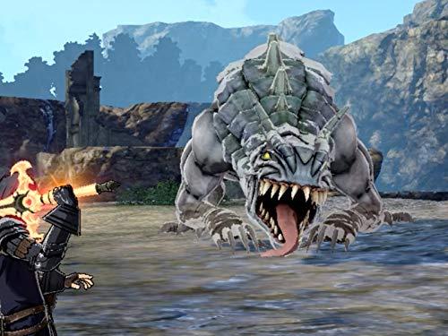 monster emblem - 5