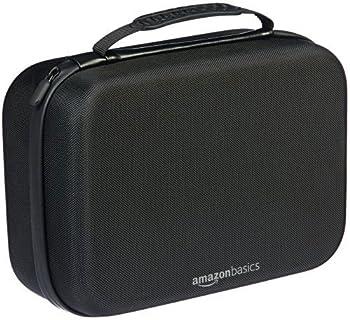 AmazonBasics Travel and Storage Case