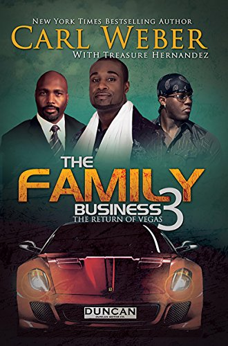 The Family Business 3
