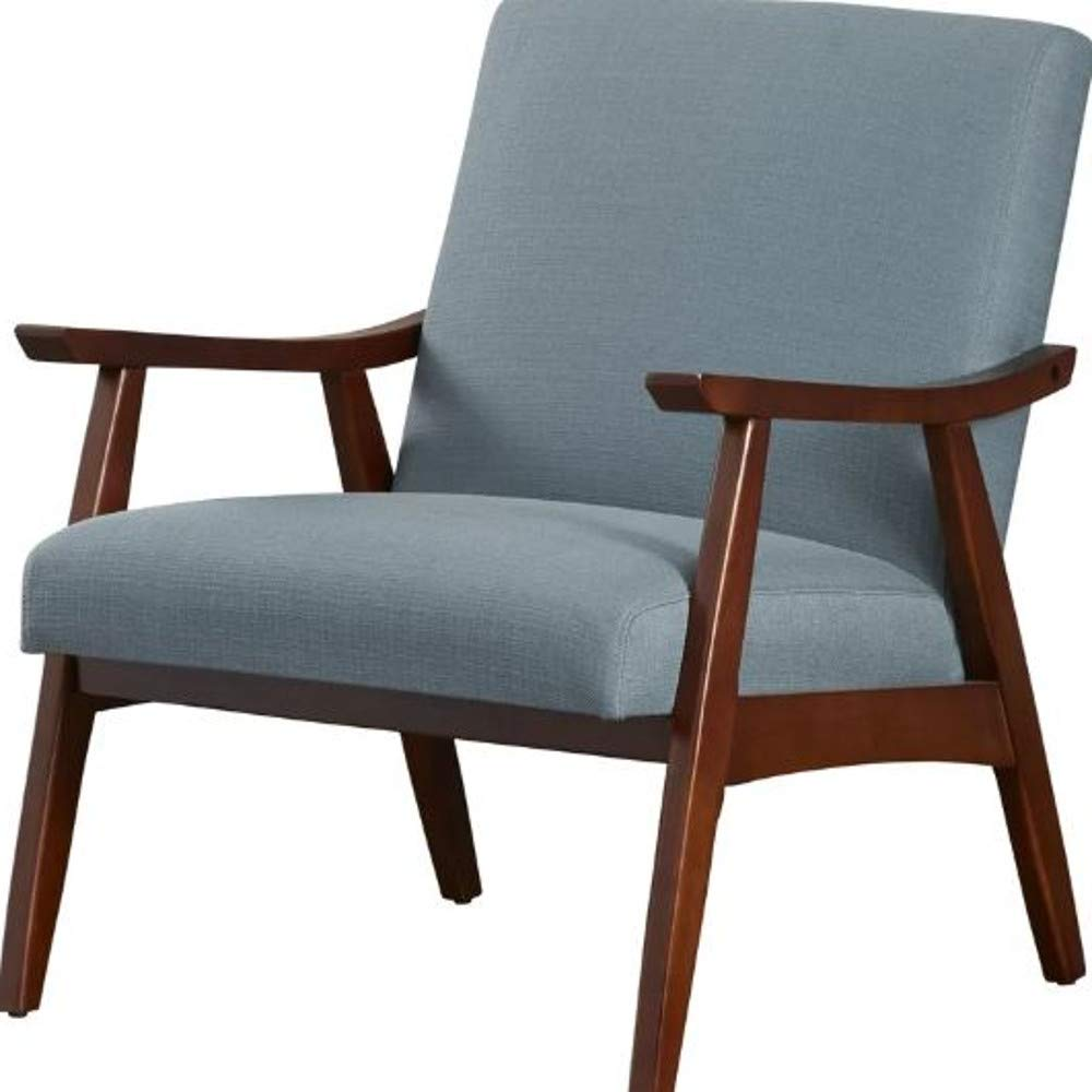 1000 Chairs Ebook