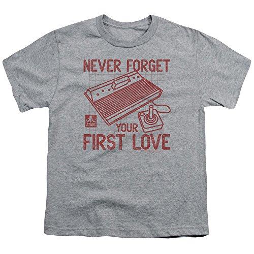 Atari First Love Big