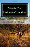 Genesis - The Appleseed of the Word, Douglas Brown, 1452883521