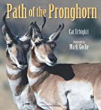 The Path of the Pronghorn, Cat Urbigkit, 1590787560
