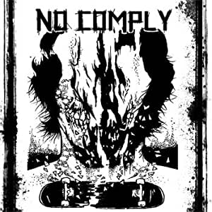 Nocomply