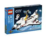 LEGO Space Shuttle 3367, Baby & Kids Zone