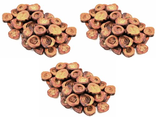 ValueBone USA Femur Bone Dog Chews, 180ct (30 x 6ct)