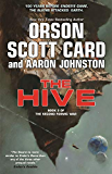 The Hive (The Second Formic War Book 2)